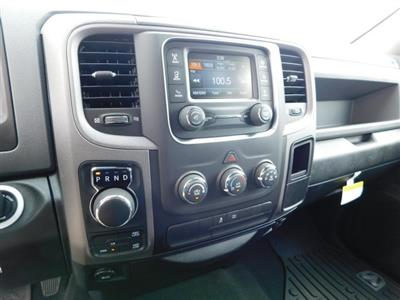 2018 Ram 1500 Crew Cab 4x4,  Pickup #180857 - photo 27