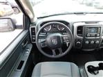 2018 Ram 1500 Crew Cab 4x4,  Pickup #180857 - photo 33