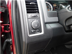 2018 Ram 1500 Crew Cab 4x4,  Pickup #180864 - photo 16