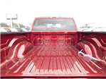 2018 Ram 1500 Crew Cab 4x4,  Pickup #180864 - photo 33