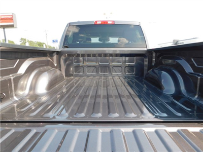 2018 Ram 1500 Crew Cab 4x4,  Pickup #180866 - photo 33