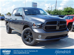 2018 Ram 1500 Crew Cab 4x4,  Pickup #180866 - photo 1