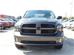 2018 Ram 1500 Crew Cab 4x4,  Pickup #180866 - photo 5