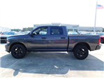 2018 Ram 1500 Crew Cab 4x4,  Pickup #180866 - photo 7