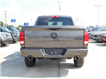 2018 Ram 1500 Crew Cab 4x4,  Pickup #180866 - photo 9