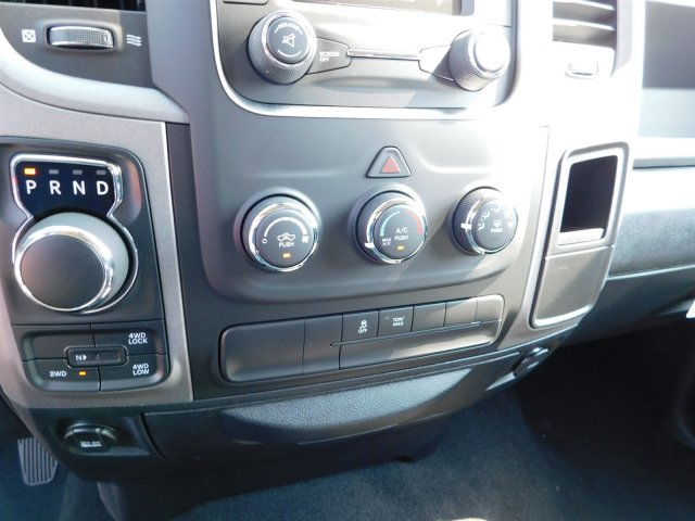 2018 Ram 1500 Crew Cab 4x4,  Pickup #180903 - photo 26