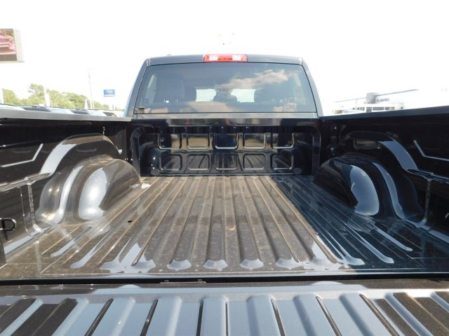 2018 Ram 1500 Crew Cab 4x4,  Pickup #180903 - photo 33