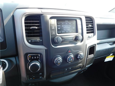 2018 Ram 1500 Crew Cab 4x4,  Pickup #180903 - photo 27
