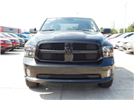 2018 Ram 1500 Crew Cab 4x4,  Pickup #180903 - photo 6