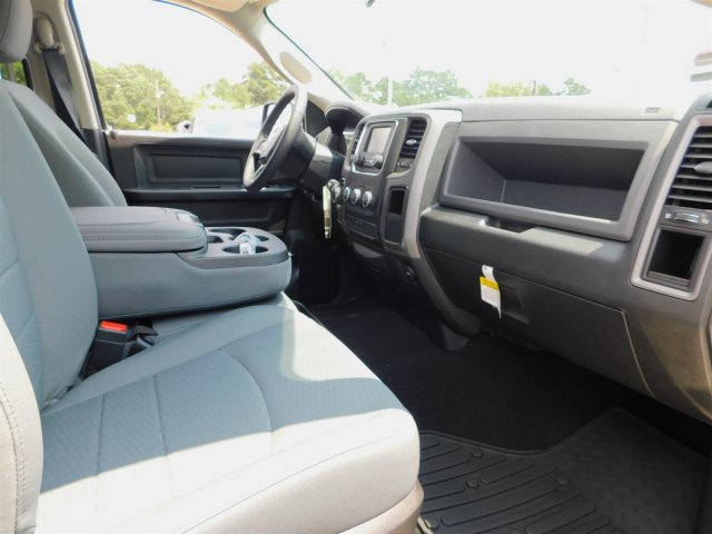 2018 Ram 1500 Crew Cab 4x4,  Pickup #180988 - photo 42
