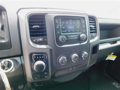 2018 Ram 1500 Crew Cab 4x4,  Pickup #180988 - photo 28