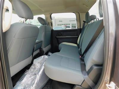 2018 Ram 1500 Crew Cab 4x4,  Pickup #180988 - photo 30