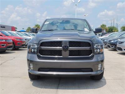 2018 Ram 1500 Crew Cab 4x4,  Pickup #180988 - photo 6