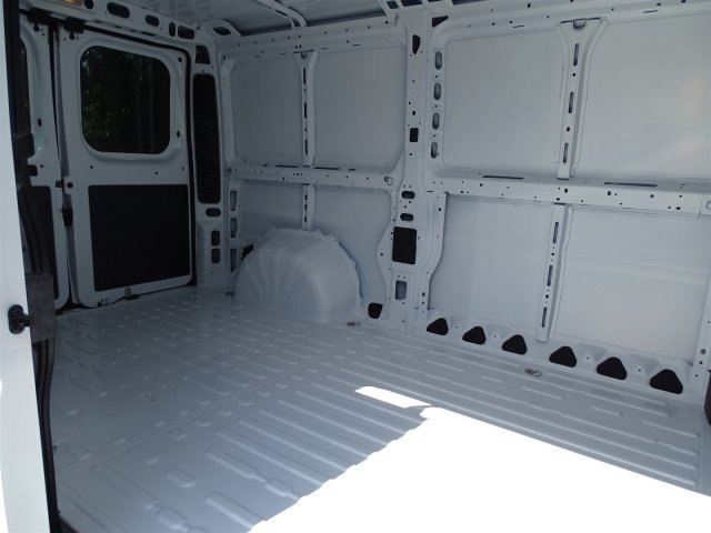 2018 ProMaster 1500 Standard Roof FWD,  Empty Cargo Van #181124 - photo 37