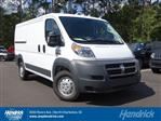 2018 ProMaster 1500 Standard Roof FWD,  Empty Cargo Van #181124 - photo 1