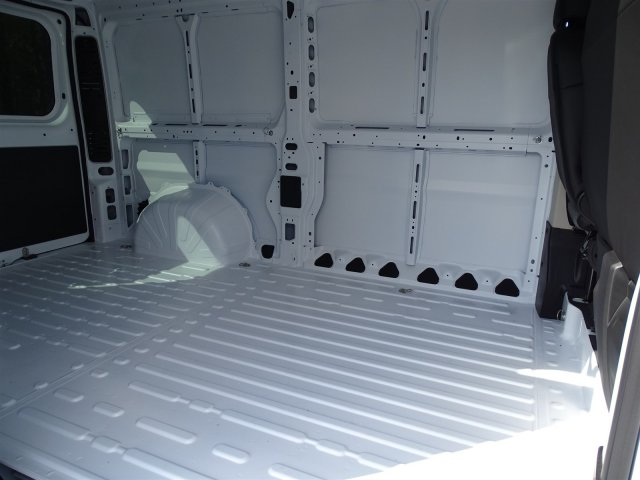 2018 ProMaster 1500 Standard Roof FWD,  Empty Cargo Van #181168 - photo 35