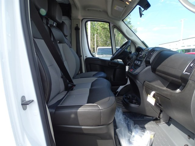 2018 ProMaster 1500 Standard Roof FWD,  Empty Cargo Van #181168 - photo 37
