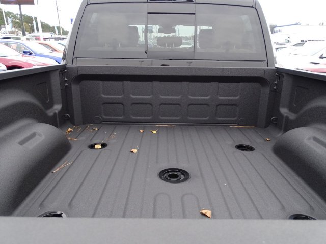 2018 Ram 2500 Crew Cab 4x4,  Pickup #181248 - photo 33