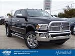 2018 Ram 2500 Crew Cab 4x4,  Pickup #181248 - photo 1