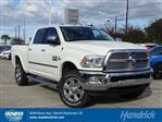 2018 Ram 2500 Crew Cab 4x4,  Pickup #181250 - photo 1