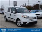 2018 ProMaster City FWD,  Empty Cargo Van #181251 - photo 1