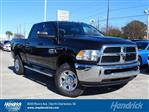 2018 Ram 2500 Crew Cab 4x4,  Pickup #181266 - photo 1