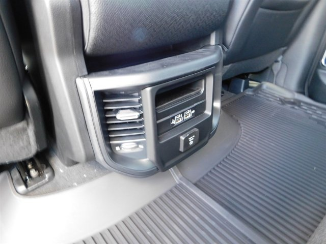 2019 Ram 1500 Crew Cab 4x4,  Pickup #190022 - photo 38