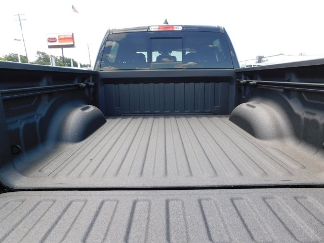2019 Ram 1500 Crew Cab 4x4,  Pickup #190022 - photo 39