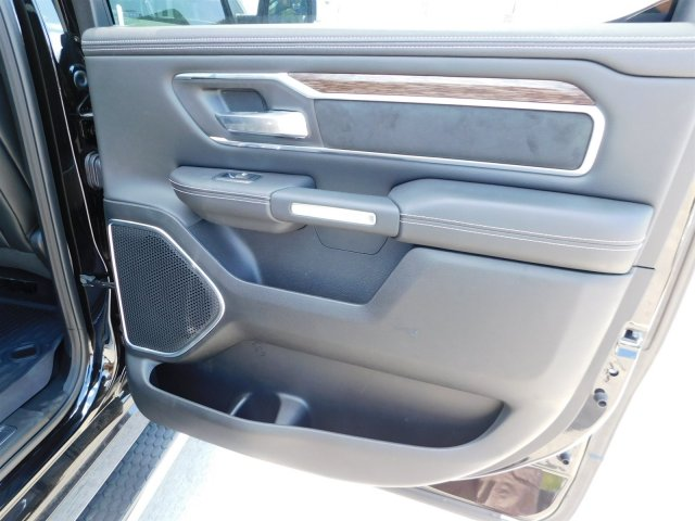 2019 Ram 1500 Crew Cab 4x4,  Pickup #190022 - photo 41