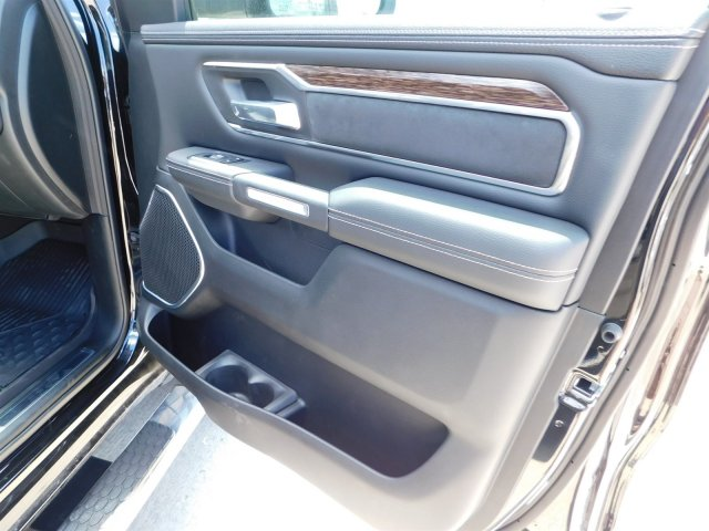 2019 Ram 1500 Crew Cab 4x4,  Pickup #190022 - photo 44