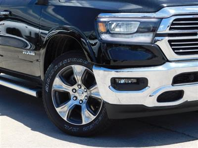 2019 Ram 1500 Crew Cab 4x4,  Pickup #190022 - photo 4
