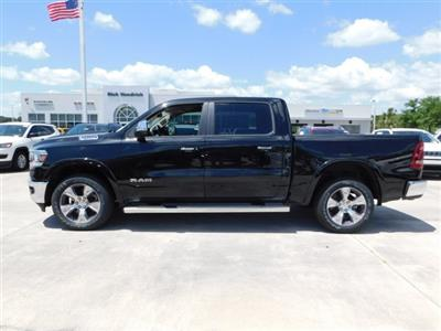 2019 Ram 1500 Crew Cab 4x4,  Pickup #190022 - photo 8