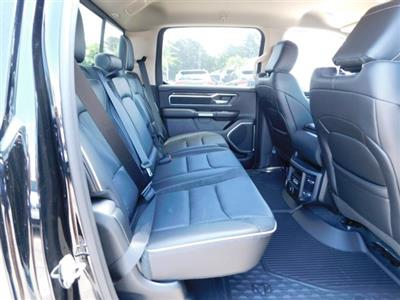 2019 Ram 1500 Crew Cab 4x4,  Pickup #190022 - photo 40