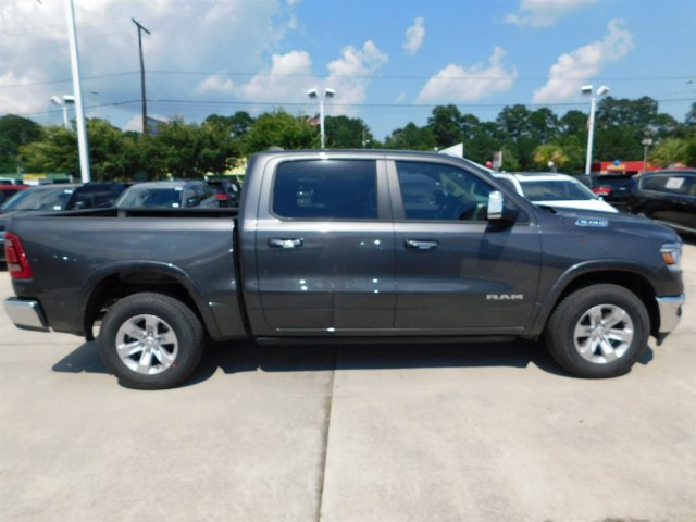 2019 Ram 1500 Crew Cab 4x4,  Pickup #190047 - photo 11