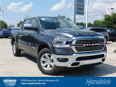 2019 Ram 1500 Crew Cab 4x4,  Pickup #190047 - photo 1