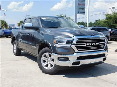 2019 Ram 1500 Crew Cab 4x4,  Pickup #190047 - photo 3