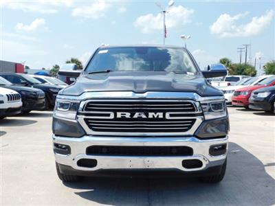 2019 Ram 1500 Crew Cab 4x4,  Pickup #190047 - photo 6