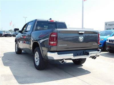 2019 Ram 1500 Crew Cab 4x4,  Pickup #190047 - photo 9