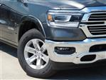 2019 Ram 1500 Crew Cab 4x4,  Pickup #190047 - photo 4