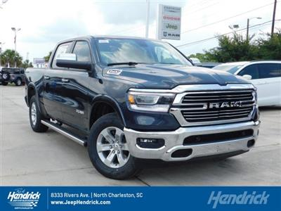 2019 Ram 1500 Crew Cab 4x4,  Pickup #190077 - photo 1