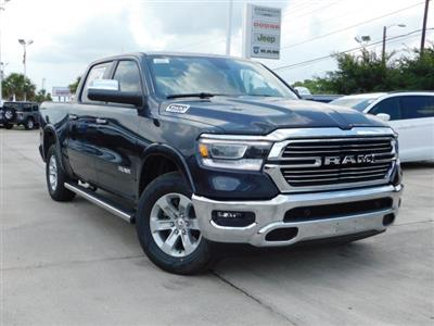 2019 Ram 1500 Crew Cab 4x4,  Pickup #190077 - photo 3