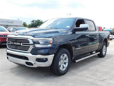 2019 Ram 1500 Crew Cab 4x4,  Pickup #190077 - photo 6