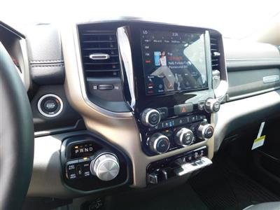 2019 Ram 1500 Crew Cab 4x4,  Pickup #190077 - photo 31