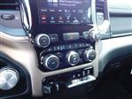 2019 Ram 1500 Crew Cab 4x4,  Pickup #190077 - photo 28