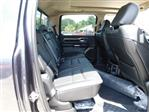 2019 Ram 1500 Crew Cab 4x4,  Pickup #190077 - photo 40