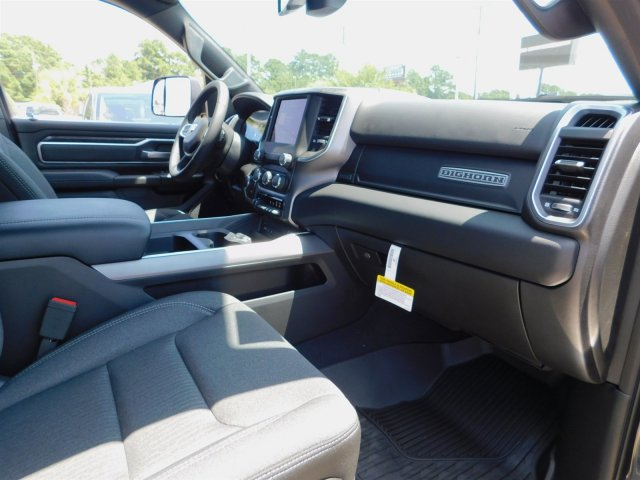 2019 Ram 1500 Crew Cab 4x4,  Pickup #190124 - photo 46