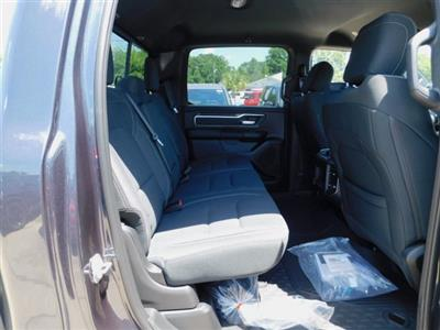 2019 Ram 1500 Crew Cab 4x4,  Pickup #190124 - photo 39