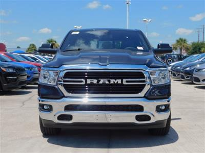 2019 Ram 1500 Crew Cab 4x4,  Pickup #190124 - photo 6
