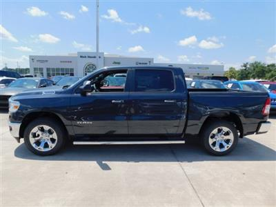 2019 Ram 1500 Crew Cab 4x4,  Pickup #190124 - photo 8