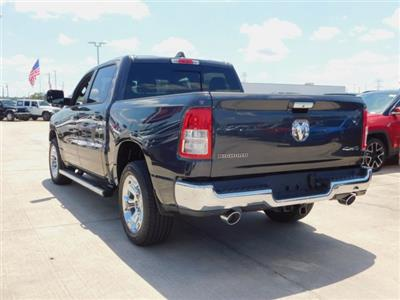 2019 Ram 1500 Crew Cab 4x4,  Pickup #190124 - photo 9